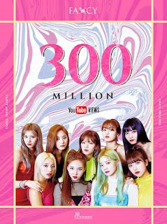 fancy-300-million-views
