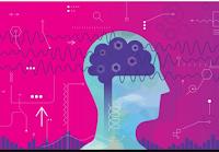 Como dormir melhor (e em menos tempo). Algumas experiências já mostraram que é possível aumentar a eficiência da atividade noturna do cérebro  É comum o pouco tempo de sono ser usado como motivo de orgulho, como uma espécie de prova de que se leva uma vida extremamente agitada.