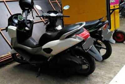 Perbandingan Motor Matic dan Bebek