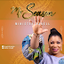 MUSIC + LYRICS: Minister Raqell - My Season