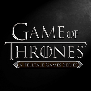 Game: of Thrones v1.56 Mod Apk (All Episode Unlocked)