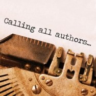 ATTN #Authors - 2020 Christmas Holiday #Book - #JoinUs