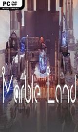 15mbhjt - Marble Land-HI2U