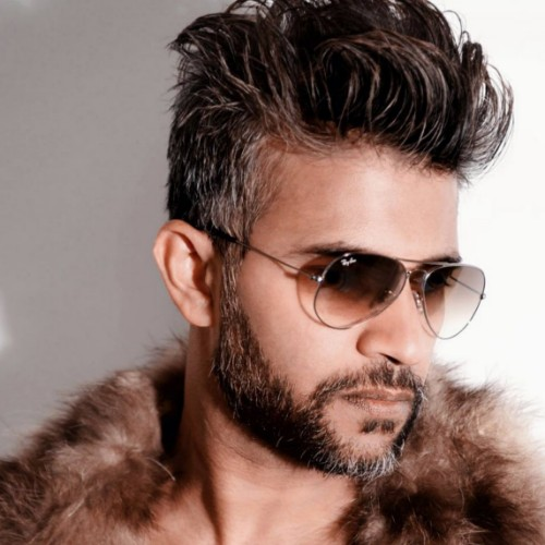 Smart Boys hairstyle Top Trends Haircutting #hairstyleboy