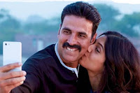 Toilet: Ek Prem Katha  10th Day (Second Sunday) Box Office Collection