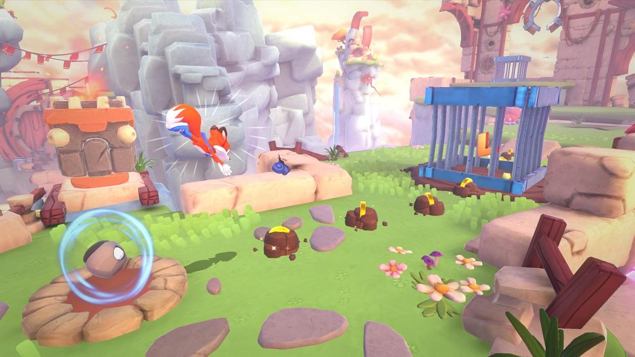 new-super-luckys-tale-pc-screenshot-01