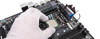 Használt notebook hardver