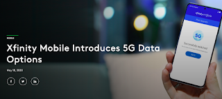 xfinity-mobile-5g-data-options