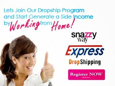 Wholesale Dropshipper India | Wholesale Dropshipper India