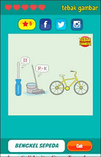 kunci jawaban tebak gambar level 44 beserta gambarnya