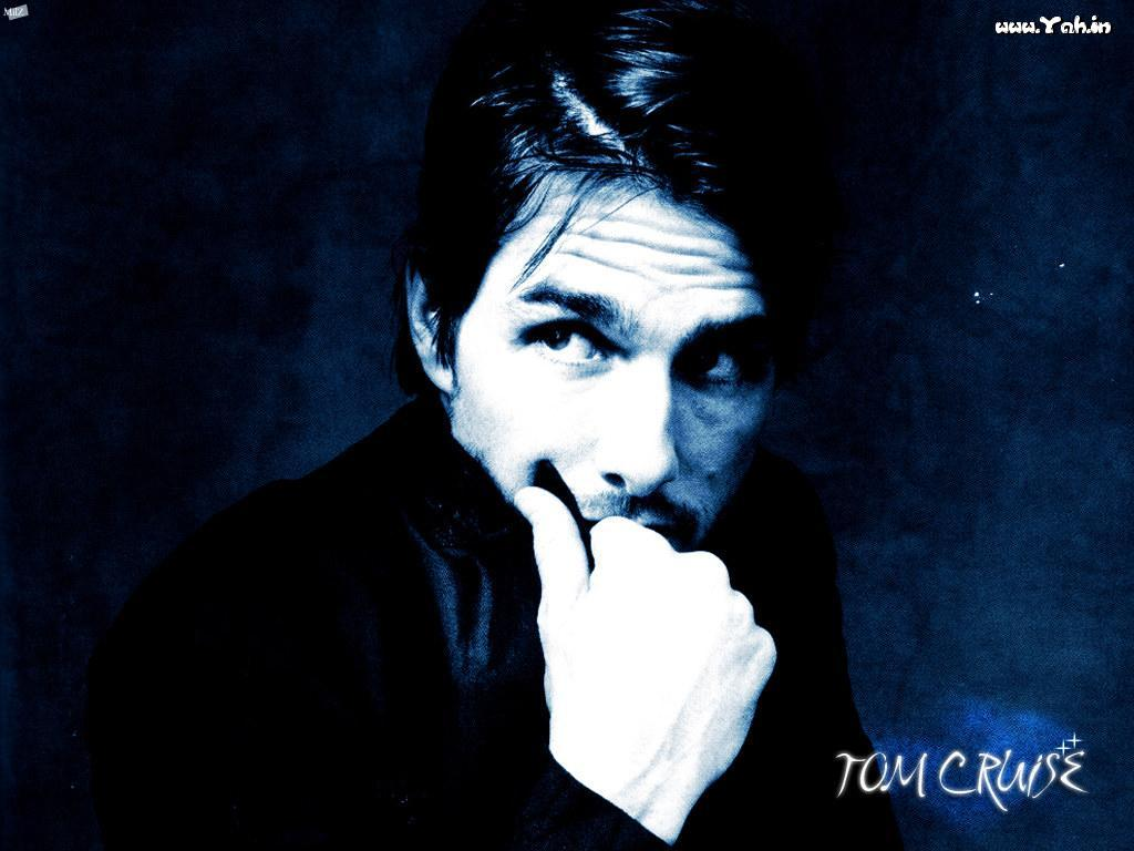 Tom Cruise Quotes 90 Wallpapers: Hey, Baby! It's All About Tom Cruise News And Photos!: Tom