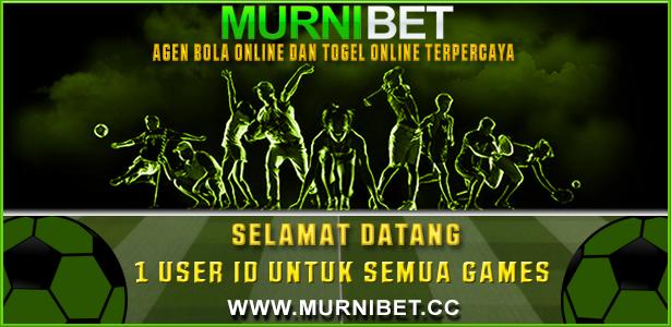 September 2019 ~ MurniBet