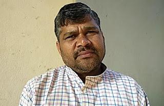 एक मार्च को पटना में होने वाले जदयू के कार्यकर्ता सम्मेलन को लेकर सासाराम में भी जदयू कार्यकर्ताओं में उत्साह है।