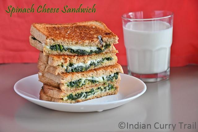spinach-cheese-sandwich-3