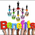 নেটওয়ার্ক মার্কেটিং থেকে কি কি সুবিধা পাওয়া যায় | What are the benefits of Network Marketing