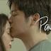 Moira Dela Torre 'Paubaya' MV with Julia and Joshua hits 10-M views in 24 hours