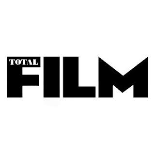 TotalFilm