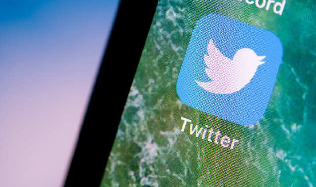 Twitter may soon launch its Super Follows feature