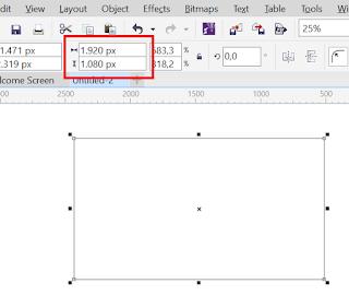 Cara Membuat Virtual Background Zoom Meeting dengan Mudah