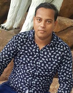 जौनपुर से दिल्ली घूमने गया सरताज लापता, परिवार में मचा कोहराम | #NayaSaberaNetwork