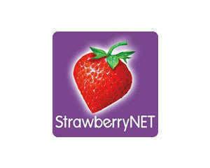 E hoje  o blog compartilha uma dica do site StrawberryNet , é um site que dá cupom de desconto pra você usar no próprio site da StrawberryNet ou nas lojas parceiras como Americanas, Amazon, Carrefour, Sony entre outras lojas. Ter um desconto é muito bom, e é sempre bem vindo. O site dá desconto de 15, 20 % de desconto.