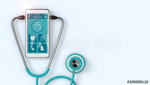 Best Health Apps Free