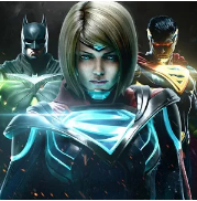 Download Injustice 2 Mod Apk Terbaru Gratis Terbaru di akozonet, Nama : Injustice 2 Apk, Kategori : Laga, OS : 4.4+, Dev : Warner Bros.IE, download via Playstore, Link Download Injustice 2 Mod Apk,download injustice 2 android, download injustice 2 apk, injustice 2 android apk, injustice 2 mobile apk, injustice 2 apk+data, download injustice 2 mobile, injustice 2 android release, injustice 2 mobile game,
