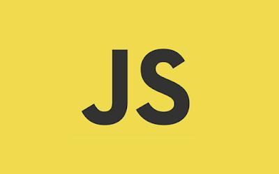 Javascript   Các thể loại vòng lặp trong javascript (phần 2)