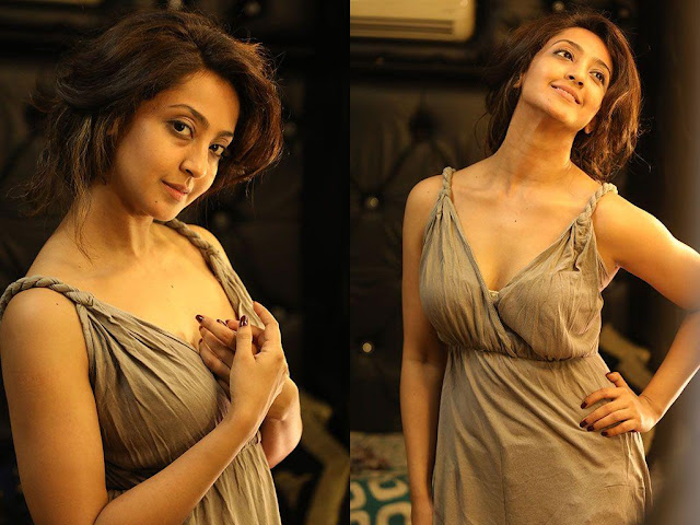 Actress Aindrita Ray Latest Hot Stills Actress Trend