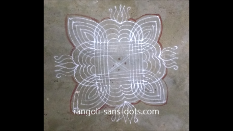 kavi-kolam-at-vasal-1a.png