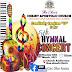 CAC Gaa-Akanbi DCC headquarters sets for 5th Hymnal Concert