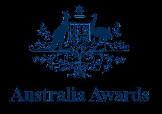 Berminat Mendaftar Beasiswa Australia Awards (AAS) 2021?