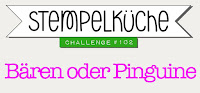 https://stempelkueche-challenge.blogspot.com/2018/08/stempelkuche-challenge-102-baren-oder.html