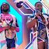 "Kofi Kingston diz que Big E pode ""exceder todas as expectativas"" como Universal Champion"