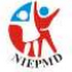NIEPMD Chennai Recruitment for Accounts Officer Vacancies 2020