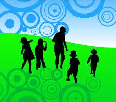 Implementasi nilai-nilai akidah akhlak bagi Anak sekolah dasar di era milenial