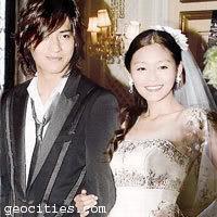 aGUstin: Vic Zhou & Barbie Shu in lOve