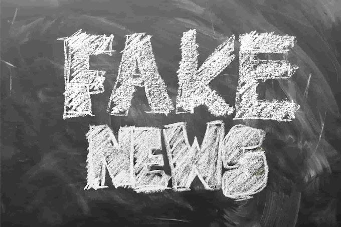Mudahnya Kita Terprovokasi Propaganda Sosmed dan Internet, Karena Gaptek? | Literasi Digital