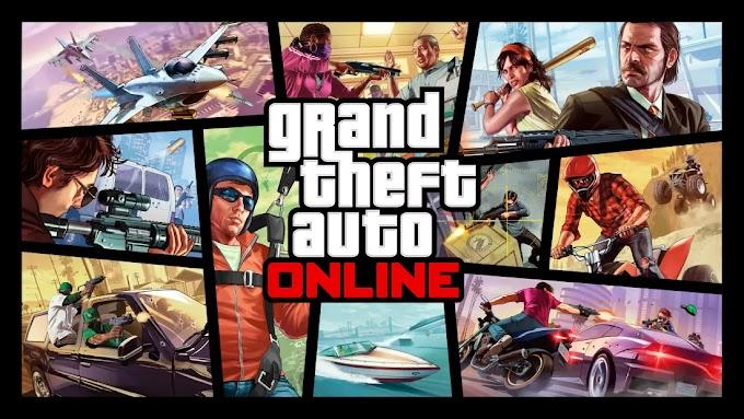 Rockstar, bu yıl PS3 ve Xbox 360 için Kötü Haber verdi. Gta Oyunu İçin Şok edici Gelişme