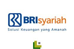 Lowongan Kerja Terbaru PT Bank BRI Syariah Tbk Tahun 2021