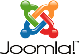 Drupal WordPress Joomla web Solutions in San Francisco Oakland Richmond CA