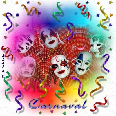 mascaras-+de+-carnaval+(16).jpg