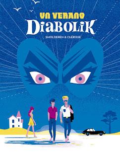 http://www.normaeditorial.com/ficha/9788467930955/un-verano-diabolik/