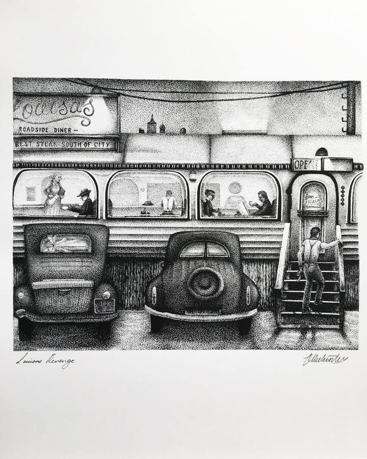 06-Airstream diner-Olly-www-designstack-co