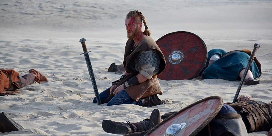 Filme O Anel do Rei - A Última Batalha Dublado para download por torrent 1080p 720p