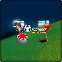 golfoot premium apk