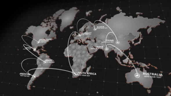 World map kit videohive free after effects templates desymbol 590 33200000 world map kit videohive free after effects templates download gumiabroncs Choice Image