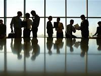 Προσλήψεις εκτός ΑΣΕΠ: Δείτε σε ποιες υπηρεσίες του δημοσίου