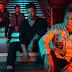 """Jacoby Shaddix de Papa Roach :  """"Je pense que nous allons épater les gens avec ce nouvel album"""""""