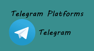 What Is A  Telegram App and Telegram Channels